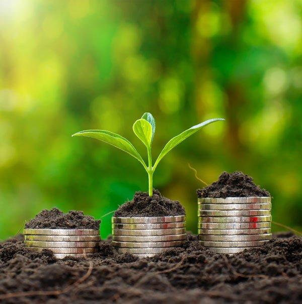 PWS NUTREM environmental and economic benefits
